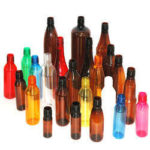 pharma bottles manufacturers suppliers Pakistan
