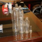ecoflex plast office image pet pharma bottles manufacturer suppliers Pakistan