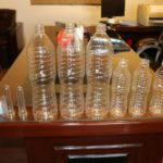 ecoflex plast office image pet bottles pharma bottles suppliers Pakistan