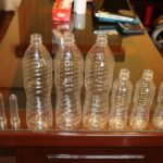 ecoflex plast office image pet bottles suppliers Islamabad