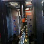 pet bottles manufacturing machine Pakistan